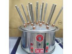 玻璃仪器气流烘干器予华生产,厂家直销