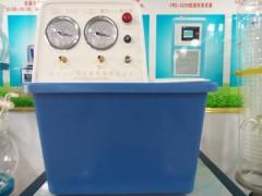 SHZ-D(III)臺式循環水真空泵更環保