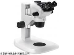 体视显微镜SZ810