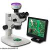 奥特 SZ810体视显微镜