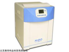 尼珂 NC-B实验室超纯水机