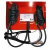 SP-E3经济型接地释放器,静电接地报警器