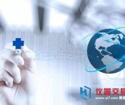 国内医疗器械发展的机遇和困境