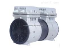 隔膜真空泵耐腐腔体,安全可靠