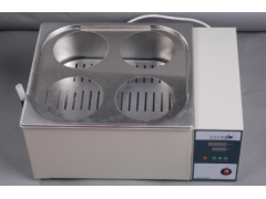 HH-S2 予华仪器智能恒温水浴锅