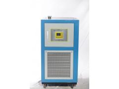 GDSZ高低温循环槽,高低温一体机型号
