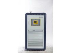 GDSZ大型高低温循环槽,高低温油型号