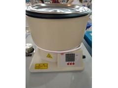 磁力搅拌器,水油均可,可连续使用