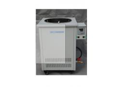高溫循環槽控溫精準認準鞏義予華商標
