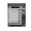 高温循环槽控温精准认准巩义予华商标