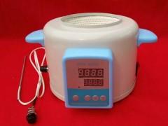 ZNHW-II 电热套