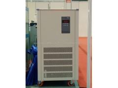 低温冷却循环泵操作便捷性能优越巩义予华优质出品