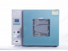 鼓风干燥箱主要部件及配件介绍