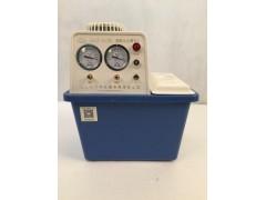 SHZ-D(III) 循环水式真空泵