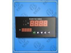 供应厂家智能表数显仪KCXM-2011P0S