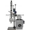 旋转蒸发器YRE-2010A双冷凝,回收率更高
