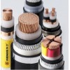 VLV22铠装聚氯乙烯绝缘电力电缆VV32