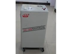 循环水真空泵SHZ-CB三抽泵巩义予华仪器厂家直供