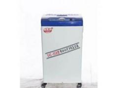 循环水多用真空泵一次成型的防腐外壳