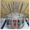 玻璃仪器气流烘干器规格齐全价格实在欢迎订购!