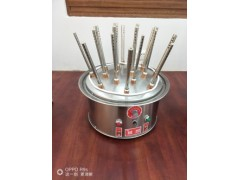 玻璃仪器气流烘干器使用方便,维修简单