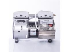 隔膜真空泵安全可靠运转平稳是您理想的选择!