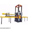 300吨快速顶锻塑性变形性能试验机