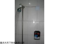 浴室洗澡刷卡机,插卡式洗澡计费器,洗澡刷卡机