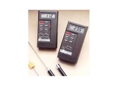 华银JDC-3电子测温仪,检测/校准/校验/校正价格