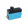 滑环扭矩传感器,专业设计小量程力矩传感器,动态转速传感器