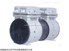 隔膜真空泵厂家直销,安全可靠
