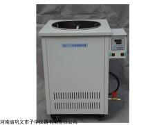 高温油浴锅厂家生产高温可达200°C
