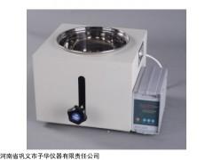 恒温水浴锅型号全耐用,厂家巩义予华仪器