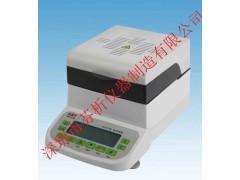CSY-L2烟草水分检测仪,烟草水分检测仪价格