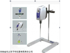 电动搅拌器性能稳定使用安全