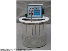 智能型超级恒温水槽不锈钢内胆波动小温度稳定