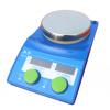 磁力搅拌器高温耐腐蚀,可控。