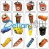 CBG2080-BFHL,CBG2040-BFHL齿轮泵