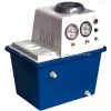 循环水多用真空泵实验教学简便