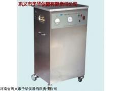 不锈钢循环水式真空泵SHZ-C一机多用多管作业
