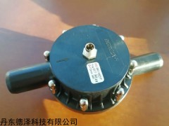 935-3901PNP灌装流量计