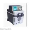 冷藏功能的便携式水质等比例采样器