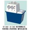 台式循环水真空泵外壳材质优,价格合理巩义予华出品
