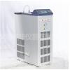 小型冷却液循环泵CCA-20销量高价格合理