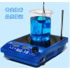 磁力搅拌器控温精度高易于清洁