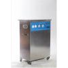 不锈钢SHZ-2000十抽循环水真空泵厂家热销,低价包邮