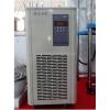 低温冷却液循环泵DLSB性能参数报价找巩义予华仪器