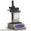 MC-K200(B) 保持样品更纯净的干式氮吹仪