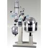旋转蒸发仪大口径三回流冷凝管合理性能更完善