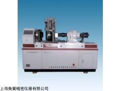 微机控制螺栓紧固件综合性能测试仪优秀制造商
